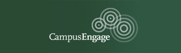 Campus Engage Ireland