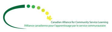 Canadian Alliance for Community Service-Learning